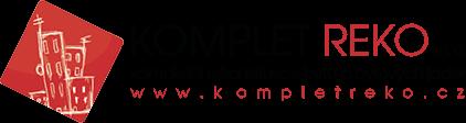 KompletReko.cz